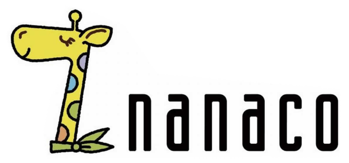 nanaco